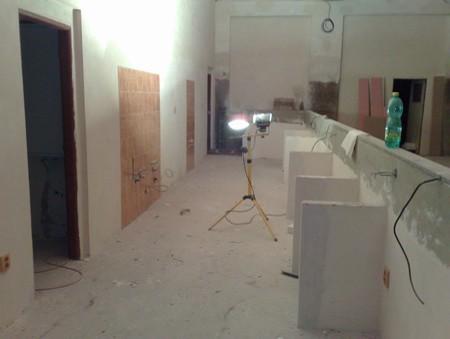 Restaurant rekonstrukce (8)