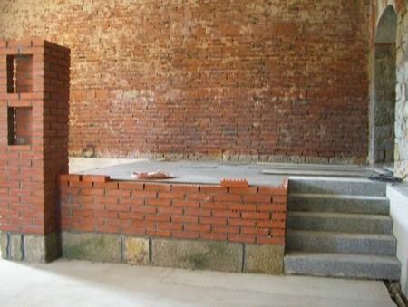 Stressbar rekonstrukce (16)