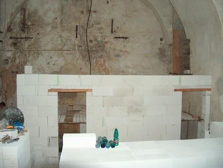 Stressbar rekonstrukce (8)